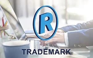商标注册在个人名下与公司名下究竟有何区别