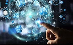 2021年国家高新技术企业认定最新规定!