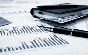 财务报表审计报告的费用是多少?
