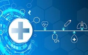 如何办理医疗器械经营许可证?