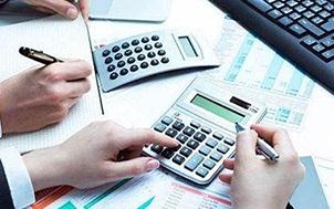 如何发现财务舞弊和审计线索?