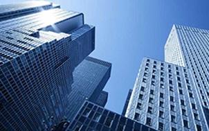 北京证券交易所有限责任公司注册成立