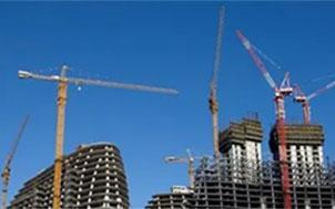 建筑总承包和专业承包申办资料和流程有何区别?