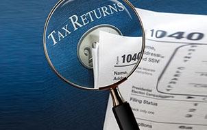 税务审计与财务审计的区别
