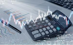 企业如何税务筹划,既便捷又节税?