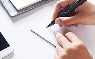 注册公司流程及事项
