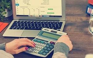 做好代理记账工作必须掌握的4个关键点