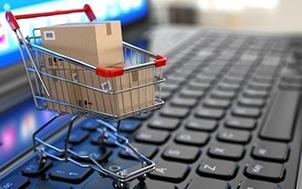 购买商标前,这些关键问题您都注意到了吗?