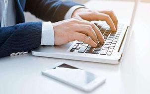 财务代理记帐一般有哪些服务项目