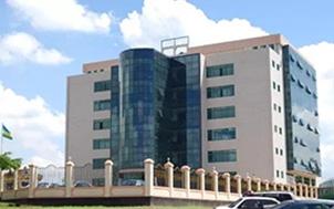 卢旺达公司注册指南