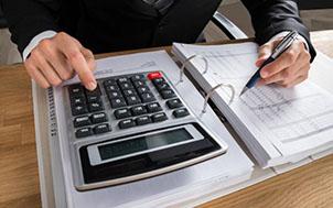 代账公司能否帮我做零申报或者少缴税?