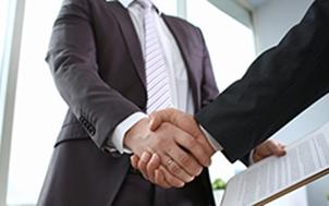 新注册公司没业务可以不用记账、报税?