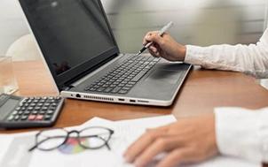 为什么90%中小企业都选择代理记账?如何寻找专业代理记账公司?