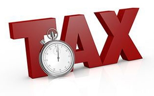 """税收洼地""""成为2021年稽查重点!还能利用""""税收洼地""""节税?"""