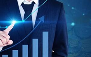 新政下股权转让税务申报流程