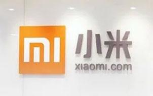 小米认缴100亿注册汽车公司,仍未透露公司注册地