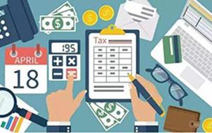刚注册的公司,什么时候开始纳税?