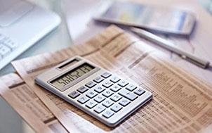 制订专项审计方案应该注意些什么?
