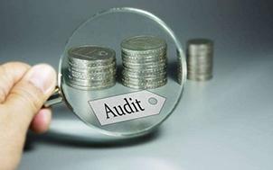 效益审计与财务审计经验介绍