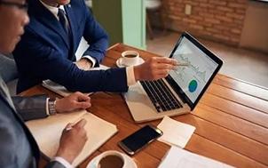 公司注册资本认缴和实缴有什么区别?